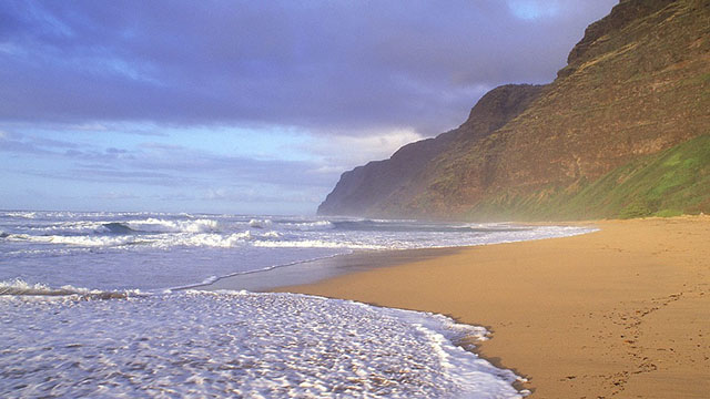 2 polihale-beach-hawaii-usa
